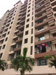 Gallery Cover Image of 930 Sq.ft 2 BHK Apartment for buy in Vikram Rachna Towers, Virar West for 4000000