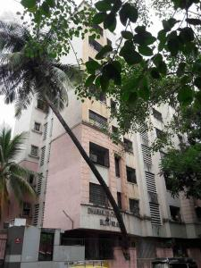 Gallery Cover Image of 1200 Sq.ft 3 BHK Apartment for rent in Chembur for 50000