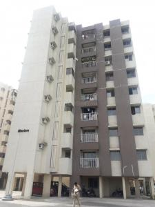 Gallery Cover Image of 760 Sq.ft 2 BHK Apartment for rent in Palava Phase 1 Nilje Gaon for 13000
