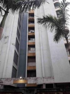Gallery Cover Image of 690 Sq.ft 1 BHK Apartment for rent in Mira Road East for 12000