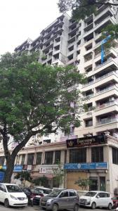 Gallery Cover Image of 950 Sq.ft 2 BHK Apartment for buy in Bhandup West for 11700000