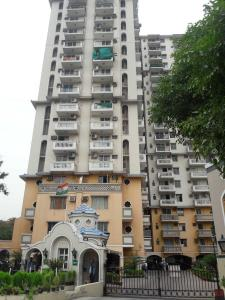 Gallery Cover Image of 1460 Sq.ft 3 BHK Apartment for buy in DLF Phase 3 for 16500000