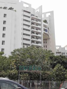 Gallery Cover Image of 2890 Sq.ft 3 BHK Apartment for buy in Parsvnath Exotica, Sector 53 for 21500000