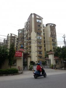 Gallery Cover Image of 1250 Sq.ft 2 BHK Apartment for rent in Ahinsa Khand for 15000