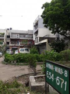 Gallery Cover Image of 830 Sq.ft 2 BHK Apartment for buy in Sector 29 for 3950000