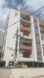 Gallery Cover Image of 1302 Sq.ft 3 BHK Apartment for rent in Whitefield for 22000