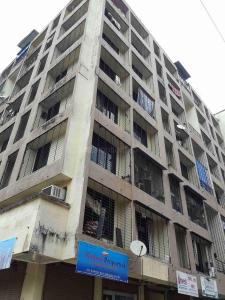 Gallery Cover Image of 600 Sq.ft 1 BHK Apartment for rent in Govinda Park, Nalasopara West for 5000