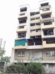 Gallery Cover Image of 1020 Sq.ft 2 BHK Apartment for rent in Kalyan West for 15000