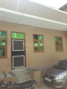 Gallery Cover Image of 1050 Sq.ft 3 BHK Independent Floor for rent in Sector 3A for 13000