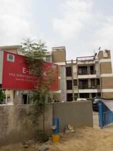 Gallery Cover Image of 1500 Sq.ft 3 BHK Independent Floor for buy in Vipul World, Sector 48 for 9000000