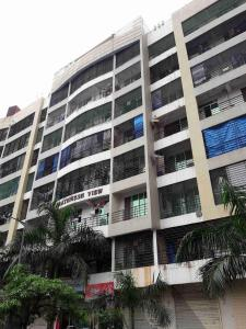 Gallery Cover Image of 1015 Sq.ft 2 BHK Apartment for rent in Bhayandar East for 20000