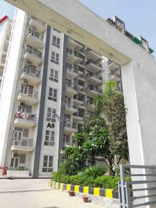 Gallery Cover Image of 1326 Sq.ft 3 BHK Apartment for buy in Tulip White, Sector 69 for 7200000