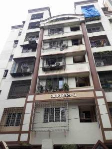 Gallery Cover Image of 2700 Sq.ft 3 BHK Independent House for buy in Goregaon East for 47500000