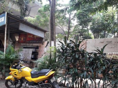 Gallery Cover Image of 950 Sq.ft 2 BHK Apartment for buy in Mazgaon for 32500000