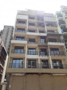 9000 Sq.ft Residential Plot for Sale in Taloja, Navi Mumbai