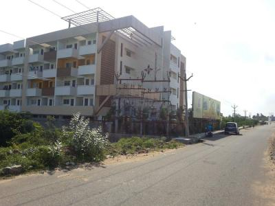 Gallery Cover Image of 750 Sq.ft 1 BHK Independent House for buy in Maraimalai Nagar for 3300000