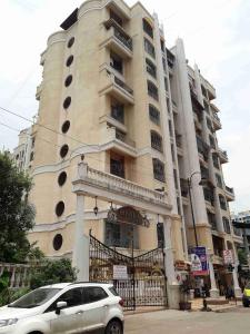 Gallery Cover Image of 1020 Sq.ft 2 BHK Apartment for rent in Kalyan West for 18000