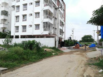 Gallery Cover Image of 2000 Sq.ft 4 BHK Independent Floor for buy in Alwal for 15000000