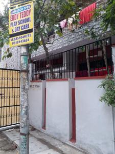 Gallery Cover Image of 1800 Sq.ft 3 BHK Independent House for rent in Sector 22 for 25000