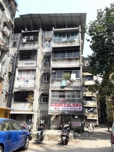 Gallery Cover Image of 2575 Sq.ft 10 BHK Independent Floor for buy in Mumbra for 2000000