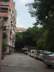 Gallery Cover Image of 2000 Sq.ft 3 BHK Independent House for rent in Wadgaon Sheri for 60000