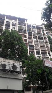 Gallery Cover Image of 950 Sq.ft 2 BHK Apartment for rent in Borivali West for 37500