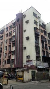 Gallery Cover Image of 650 Sq.ft 1 BHK Apartment for rent in Kandivali East for 25000