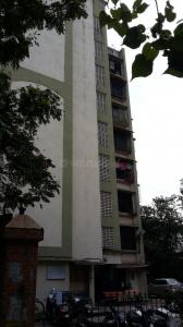 Gallery Cover Image of 575 Sq.ft 1 BHK Apartment for buy in Kalwa for 5600000