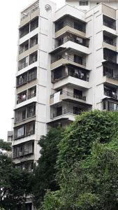 Gallery Cover Image of  Sq.ft Residential Plot for buy in Kharghar for 30000000