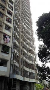 Gallery Cover Image of 900 Sq.ft 2 BHK Apartment for rent in Bhandup West for 25000