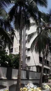 Gallery Cover Image of 580 Sq.ft 1 BHK Apartment for rent in Dahisar West for 18000