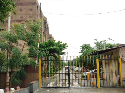 Gallery Cover Image of 1646 Sq.ft 3 BHK Apartment for rent in Sector 105 for 15000