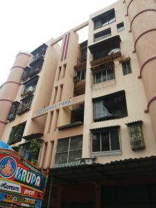 Gallery Cover Image of 900 Sq.ft 2 BHK Apartment for buy in Sanpada for 12000000