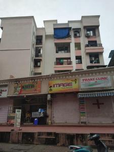 60000 Sq.ft Residential Plot for Sale in Panvel, Navi Mumbai