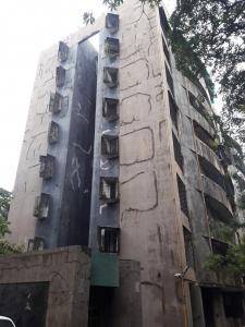 Gallery Cover Image of 700 Sq.ft 2 BHK Apartment for rent in Mira Road East for 20000