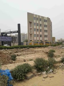 Gallery Cover Image of 1402 Sq.ft 2 BHK Apartment for buy in Sector 37C for 7100000