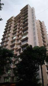 Gallery Cover Image of 1150 Sq.ft 2 BHK Apartment for rent in Ghatkopar East for 36000