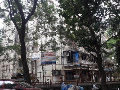 Gallery Cover Image of 1250 Sq.ft 1 BHK Apartment for rent in Vikhroli East for 26000