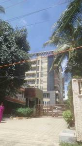 Gallery Cover Image of 2000 Sq.ft 3 BHK Apartment for rent in Whitefield for 35000