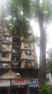 Gallery Cover Image of 510 Sq.ft 1 BHK Independent House for buy in Kandivali East for 8500000