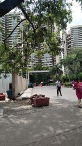 Gallery Cover Image of 1377 Sq.ft 3 BHK Apartment for rent in Jogeshwari East for 80000
