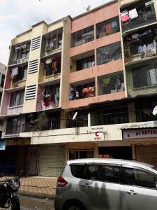 Gallery Cover Image of 656 Sq.ft 2 BHK Apartment for buy in Max Avenue CHS, Nalasopara East for 2654000