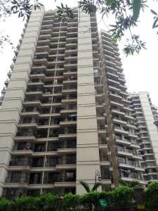 Gallery Cover Image of 1740 Sq.ft 3 BHK Apartment for rent in Supreme Lake Primrose, Powai for 70000