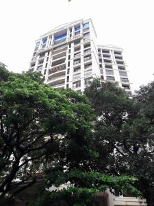 Gallery Cover Image of 1200 Sq.ft 3 BHK Apartment for rent in Govandi for 67000