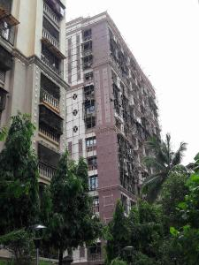 Gallery Cover Image of 1850 Sq.ft 3 BHK Apartment for rent in Chembur for 72000