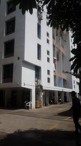 Gallery Cover Image of 1400 Sq.ft 2 BHK Apartment for rent in Aundh for 28000