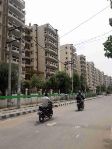 Gallery Cover Image of 1450 Sq.ft 3 BHK Apartment for buy in HSIIDC Sidco Shivalik Apartment, Manesar for 6200000