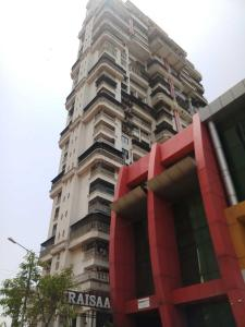 Gallery Cover Image of 1600 Sq.ft 3 BHK Apartment for rent in Sanpada for 55000