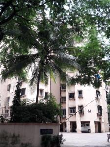 Gallery Cover Image of 750 Sq.ft 2 BHK Apartment for rent in Powai for 45000
