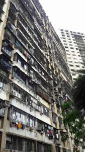 Gallery Cover Image of 1200 Sq.ft 2 BHK Apartment for rent in Wadala for 78000